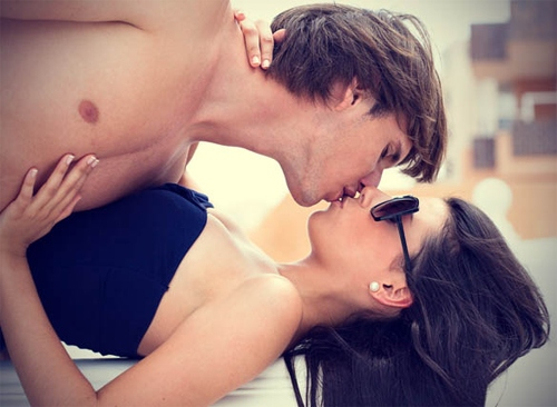 seksualnie-temperamenti-u-zhenshin